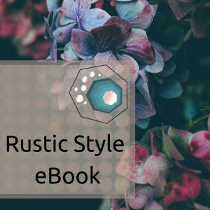 Rustic Style Free eBook