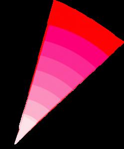 Monochromatic Red