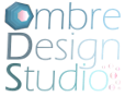 OMBRE DESIGN STUDIO - Let ODS be in your favour