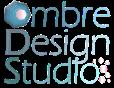 OMBRE DESIGN STUDIO
