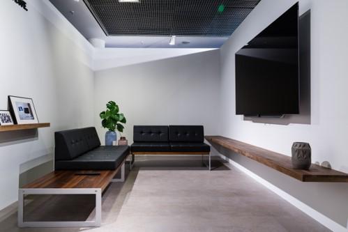 Multi-purpose-furniture,-Narrow-room,-Savvy-space-planning