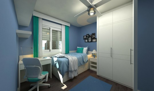 Savvy-small-space-planning-and-storage-solutions