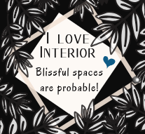 I-love-interior-Blissful-spaces