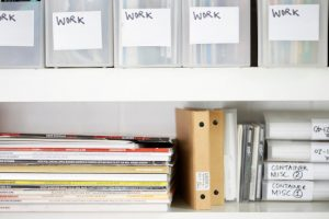 Let-storage-in-your-interior-work-for-you-with-an-organised-system