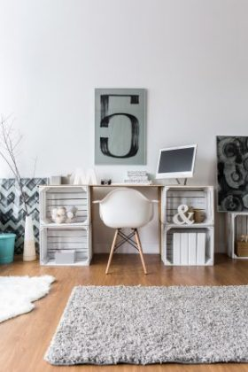 Smart-storage-in-your-interior-home-office
