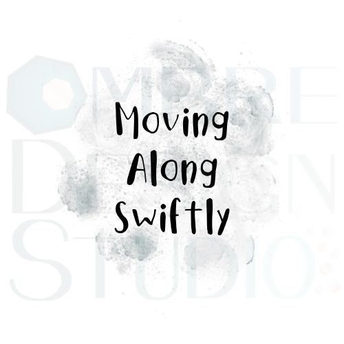 Buy Online Product Printable Digital Download Moving White Grey Black