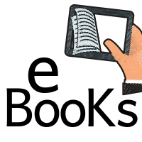Digital Downloads - eBooks